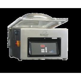Envasadora al vacío VAC-100