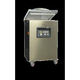 Envasadora al vacío VAC-400 L (VH)